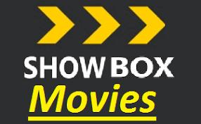 showbox app for android showbox apk file for android showbox for android