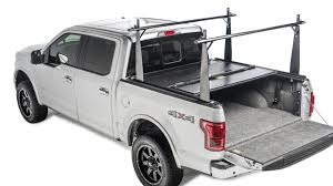 BakFlip CS Truck Bed Covers & Rack A Combination Of A Hard Folding ... Peragon Truck Bed Cover Install And Review Military Hunting Bakflip Cs Covers Rack A Combination Of A Hard Folding Weathertech Roll Up Top Lapeer Mi 8hf0015 Alloycover Hard Trifold Pickup Bak Bakflip Mx4 Folding 8 2 448331 Hawaii Concepts Retractable Pickup Bed Covers Tailgate For Utility Trucks Truckdowin Cheap Fiberglass Find Truxedo Accsories