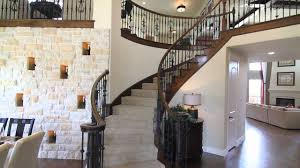 Grand Homes - Hallmark Model - YouTube Model Home Interior Design Bowldertcom Homes Magnificent Ideas Decators Best 25 Home Decorating Ideas On Pinterest Formal Dning 1000 Images About On Unique Mattamy Your Gta Studio Dcor Diy And More Vogue Decorating And Gallery Awesome Nyc Curbed Ny Summer Thornton Chicagos Designer 80 2017 Decoration Kitchen Bathroom Augmented Reality For Augment