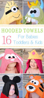 25+ Unique Hooded Towels For Babies Ideas On Pinterest | Hooded ... Baby Towels Hooded 13000 Beach Towels Most Popular Baby Registry Items 25 Unique Hooded Bath Ideas On Pinterest Gtz Doll Collection Pottery Barn Kids Towel Monogrammed Liam Miss Parker 9 Months Am Ee Otography Holidazed 19 Animal For Your Restoration Infant Nursery Beddings Boston As Well Halloween Costumes Tags Potteryrnbaby Pink