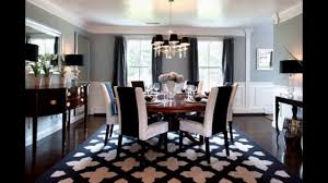 Full Size Of Cushions Likable Blue Black Navy Grey White Table Chairs Dining Rooms And Covers