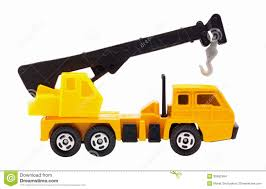 Crane Clipart Toy - Pencil And In Color Crane Clipart Toy Crane Truck Toy On White Stock Photo 100791706 Shutterstock 2018 Technic Series Wrecker Model Building Kits Blocks Amazing Dickie Toys Of Germany Mobile Youtube Apart Mabo Childrens Toy Crane Truck Hook Large Inertia Car Remote Control Hydrolic Jcb Crane Truck Meratoycom Shop All Usd 10232 Cat New Toddler Series Disassembly Eeering Toy Cstruction Vehicle Friction Powered Kids Love Them 120 24g 100 Rtr Tructanks Rc Control 23002 Junior Trolley Kids Xmas Gift Fagus Excavator Wooden
