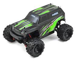Electric Powered RC Cars & Trucks Kits, Unassembled & RTR - AMain ... Integy Customer Gallery Integycom Radio Control Cars Monster Truck Madness 11 Bigfoot Ranger Replica Big Squid Rc Car Projects Iggkingrcmudandmonsttruckseries25 Custom 110th Scale Trophy Tech Forums Custom Built Mud Truck Rccrawler Best Of Rc Trucks For Sale 2018 Ogahealthcom Faest These Models Arent Just For Offroad Adventures Scale Trucks 5 Waterproof Under Water 116558 Venture Toyota Fj Cruiser Grey Custombricksde Lego Technic Model Dump Custombricks Moc 114 Model Kiwimill Portfolio