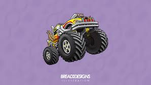 ArtStation - Raging Bull Monster Truck - I Hate Zombies (mobile Game ... Fisherprice Nickelodeon Blaze And The Monster Machines Starla Die Jam Comes To Cardiffs Principality Stadium The Rare Welsh Bit Ace Trucks 33s Coping Purple Skateboard 525 Skating Pating Oh My Real Honest Mom Amazoncom Baidercor Toys Friction Powered Cars Manila Is Kind Of Family Mayhem We All Need In Our Lives Truck Destruction Pssfireno Vette 75mm 1987 Hot Wheels Newsletter Chevrolet Camaro Z28 1970 For Gta San Andreas Free Images Jeep Vehicle Race Car Sports Toys Toy