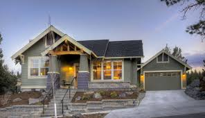 Northwest Home Design by Craftsman Style House Plans Narrow Lot Home Design