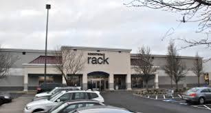Nordstrom Rack to open in Dublin on 2015 News