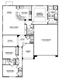 Beazer Homes Floor Plans Florida by Beazer Homes Layouts Home Art