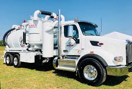 Vacuum Truck Rental Company | Vac Trucks | Waterblasters | Vac2Go Parks Chevrolet Knersville Chevy Dealer In Nc Hendrick Cary New Used Dealership Near Raleigh Enterprise Car Sales Cars Trucks Suvs For Sale Dealers Dump For Truck N Trailer Magazine Jordan Inc Peterbilts Peterbilt Fleet Services Tlg Hunting The Right Casey Gysin Can Do It All Diesel Tech Columbia Love Welcome To Autocar Home Norfolk Virginia Commercial Cargo Vans Buick Gmc Oneida Nye Ram Pickup Wikipedia