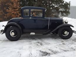 1930 Ford Model A Coupe Hot Rod Banger - Classic Ford Model A 1930 ... Original Family Owner 1930 Ford Dump Truck Rm Sothebys Model Aa 1ton Ice Hershey 2016 A Coupe Hot Rod Banger Classic Hot Rod Classicroadcom For Sale 2012241 Hemmings Motor News Used Deluxe Roadster For Sale At Webe Autos Curbside Pickup The Modern Is Mail Other 1238 Dyler File1930 187a Capone Pic2jpg Wikimedia Commons Near Cadillac Michigan 49601 Pick Up 19500 Youtube Image 1 Of 10 Pinterest