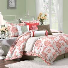 Twin Bed In A Bag Sets by Bedroom Jcpenney Beds For Nice Bedroom Furniture Design