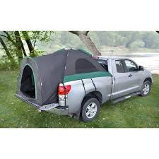 PICK-UP TRUCK BED TENT SUV CAMPING OUTDOOR CANOPY CAMPER PICKUP ... Toyota Favored Tacoma Truck Parts Wondrous Amazoncom Bed Tents Tailgate Accsories Automotive Guide Gear Full Size Tent 175421 At Rightline 110730 Fullsize Standard Rci Rack Cascadia Vehicle Roof Top 2012 Nissan Frontier 4x4 Pro4x Update 7 Trend Turn Your Into A For Camping Homestead Guru Sportz Long Napier Enterprises 57011 Best Car Habitat Topper At Overland