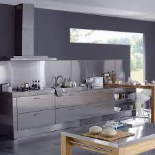 chabert cuisine cuisine metaline chabert duval cuisine