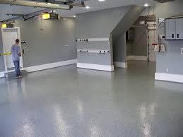 Behr Garage Floor Coating Vs Rustoleum by Best 25 Best Garage Floor Paint Ideas On Pinterest Best Garage