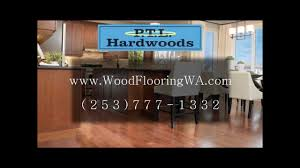 Hardwood Floor Refinishing Charlotte Nc by Ptl Hardwoods In Yelm Wood Floor Refinishing From Tacoma To