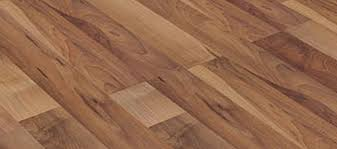 Kronoswiss Laminate Flooring Canada by Kronoswiss Laminate Flooring Review Carpet Vidalondon