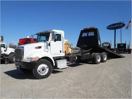 100 Used Tow Trucks In Olive Branch MS For Sale On