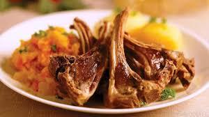 top 10 cuisines in the top 10 delicacies european cuisine
