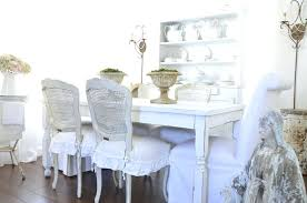 Chair Cushions For Dining Chairs Fabulous Room And Pads Decorating Ideas Washable
