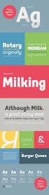 Cinzel Decorative Regular Font Free Download by 22 Best Typography Images On Pinterest Font Free Lettering And