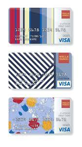 Captivating Wells Fargo Business Credit Card Rewards Ideas Best