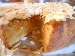 best 25 moroccan desserts ideas on moroccan