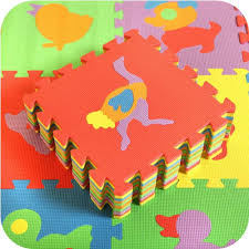 Foam Floor Mats South Africa by Baby Toy Eva Material Playing Infant Mat Toy Mat Nice Style Animal