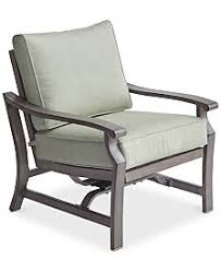 Outdoor Rocking Chairs Under 100 by Rocking Chair Macy U0027s