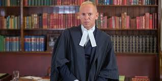Halloween Wars Judges Names by Love Island 2016 Zara Holland Breaks Her Silence After Leaving
