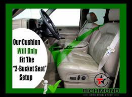 1999-2002 Chevy Silverado LT LS Z71 Replacement Seat Foam Cushion ... 55 Chevy Truckmrshevys Seat Youtube S10 Bench Seat Mpfcom Almirah Beds Wardrobes And Fniture Pickup Trucks With Leather Seats Trending Custom 1957 Amazoncom Covercraft Ss3437pcch Seatsaver Front Row Fit Suburban Jim Carter Truck Parts Bucket Foambuns 196768 Ford 196970 Gmc Foam Cushion Covers Beautiful News Upholstery Options Tmi 4772958801 Mustang Sport Ii Proseries Pictures Of Our Silverado Supertruck