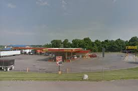 100 Am Best Truck Stop One Trucker Dead Another Hurt In Kentucky Truck Stop Shootingsuicide