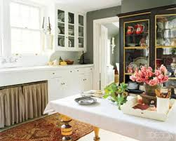 Spaces We Also Love Them In The Bathroom And Are Perfect Way To Add A Pop Of Color What Can Sometimes Become Slightly So Design Space