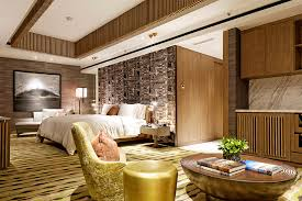 Genius Bedroom Layout Design by The Genius Loci Of Alex Bayusaputro Sugar A Beautiful