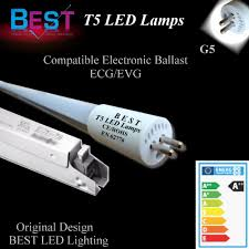 t5 led replacement l t5 led replacement l