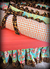 Etsy Baby Bedding by 115 Best Baby Bedding My Etsy Shop Images On Pinterest Baby