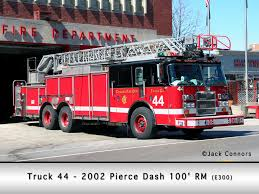 CFD Engine 55   Chicago Area Fire Departments Chicago Fire Truck Editorial Stock Photo Image Of Hose 76839063 Il Department Old Special 7 Companys Past And Present Departments 1959 Mack B85 Hook Ladder Tru Flickr 9 Chicagoaafirecom Dept Truck 81 Gta5modscom Five Hurt In Crash Involving Apparatus This Is History Established 1858 Engine 18 Youtube Fire 6 Idahocollector Filechicago Company 58 Rightjpg Wikimedia Commons