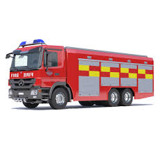 Mercedes Actros Fire Truck 3D | CGTrader Amazoncom Tonka Mighty Motorized Fire Truck Toys Games Or Engine Isolated On White Background 3d Illustration Truck Png Images Free Download Fire Engine Library Models Vehicles Transports Toy Rescue With Shooting Water Lights And Dz License For Refighters The Littler That Could Make Cities Safer Wired Trucks Responding Best Of Usa Uk 2016 Siren Air Horn Red Stock Photo Picture And Royalty Ladder Hose Electric Brigade Airport Action Town For Kids Wiek Cobi