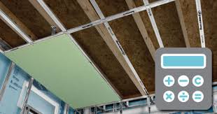 Armstrong Drop Ceiling Tile Calculator by 100 Armstrong Suspended Ceiling Grid Canopy And Cloud