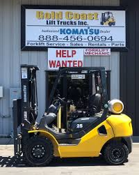Forklift Sales | Manteca, CA | Gold Coast Lift Trucks, Inc. Used Forklift For Sale Scissor Lifts Boom Used Forklifts Sweepers Material Handling Equipment Utah 4000 Clark Propane Fork Lift Truck 500h40g Buy New Forklifts At Kensar We Sell Brand Linde And Baoli Lift 2012 Yale Erp040 Eastern Co Inc For Affordable Trucks Altorfer Warren Mi Sales Trucks Pallet The Pro Crane Icon Vector Image Can Also Be