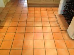terracotta floor tile novalinea bagni interior some