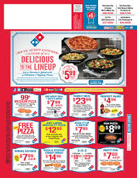 Dominos Coupons Small Pizza : Nba 2k13 Deals Dominos Get One Garlic Breadsticks Free On Min Order Of 100 Rs Worth 99 Proof Added For Pick Up Orders Only Offers App Delivering You The Best Promo Codes Free Pizza Pottery Barn Kids Australia 2x Tuesday Coupon Code Coupon Codes Discount Vouchers Pizza 6 Sep 2013 Delivery Domino Offer Code Special Seji Digibless Canada Coupoon 1 Medium 3 Topping Nutella In Sunday Paper Poise Pad Coupons Lava Cake 2018 Barilla Pasta 2019