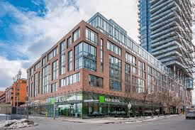 104 Buy Loft Toronto Condo For Sale In Sparked A Bidding War And Set An All Time Record
