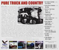 Pure Truck & Country - Pure Truck & Country / Various - Amazon.com Music Page2jpg Carsandpickups Facility Addison Tx Dallas Intertional Commercial Truck Dealer New Used Medium Freightliner Irving Oil Freightliners Pinterest Trucks Toyota Of Irving Toyota Tacoma Home Page Stop Pics From My Last Excursion 302011 Gmc Texas Archives Calebs Motors 972 5 Axle Terex Fd5000 Front Pour Mixer Owned By Imi Materials Cars Texaspreowned Autos Txpreviously Owned
