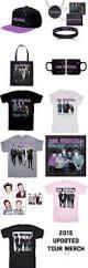 Smashing Pumpkins Tour Merchandise by Smashing Pumpkins Infinite Sadness Tour T Shirt Large Uk