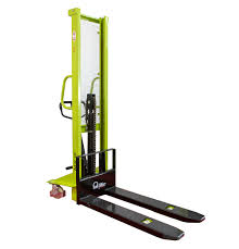 China Hydraulic Manual Hand Pallet Jack Lift Stacker - China ... Hand Pallet Truck Quick Lift Pqls 2000 Vestil Winch Truck Northern Tool Equipment Catmaulhandplettruckspecial United Pallet Handling Lift For Industrial Applications Gift Watercolor Pating Stock Illustration Jusvicepallestaerhandtruckforklift Asho Designs Standard Sba 5000kg China Repair Manual Transpallet 35ton Hydraulic Forklift Drive European American Size 1t 2t Durable Weighing