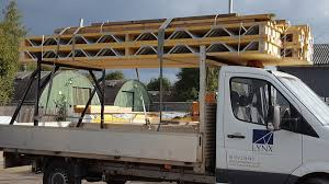 Engineered Floor Joists Uk by Lynx Roof Trusses Rooftrusses Twitter
