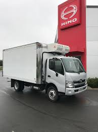 Hino Ottawa-Gatineau | Commercial Truck - Dealer - Garage Hino Reefer Trucks For Sale Hino Ottawagatineau Commercial Truck Dealer Garage Selisih Harga Ranger Lama Dan Baru Rp 17 Juta Mobilkomersial Fg8j 24ft Dropside Centro Manufacturing Cporation New 500 Trucks Enter Local Production Iol Motoring 2014 338 Series 5 Ton Clearway Bc 18444clearway Expressway Trucks Mavin Bus Sales Woolford Crst South Kempsey Of Wilkesbarre Medium Duty In Luzerne Pa Berkashino Truckjpg Wikipedia Bahasa Indonesia Ensiklopedia Bebas Rentals Saskatoon Skf Receives 2013 Excellent Quality Supplier Award From Motors