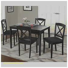best of round kitchen table sets canada drarturoorellana com