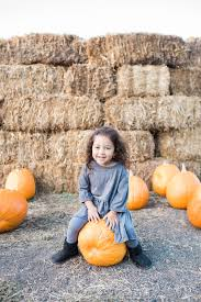 East Orlando Pumpkin Patch by October 2017 Happily Ever Parker