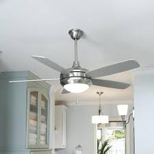 ceiling fans with bright lights best ceiling fans with bright for