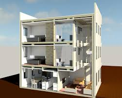 Model Of Revit House Roof Design Home New Model Of House Design Home Gorgeous Inspiration Gate Gallery And Designs For 2017 Com Ideas Minimalist Exterior Nuraniorg Tamilnadu Feet Kerala Plans 12826 3d Rendering Studio Architectural House Low Cost Beautiful Home Design 2016 Designer Modern Keral Bedroom Luxury Kaf Mobile Homes Majestic Best Designer Inspiration Interior
